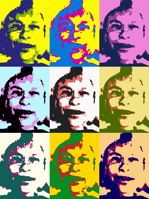 morph-pop-art-2