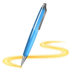 Download Windows Live Writer