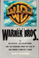 warner-inside